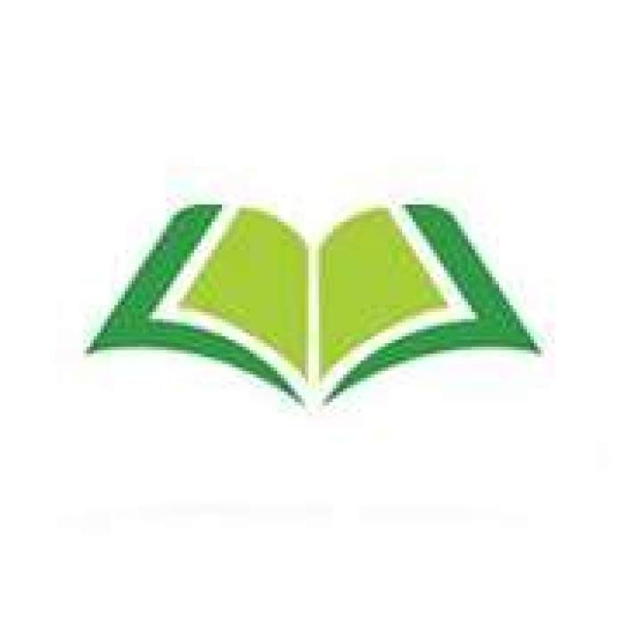 Hudson Book Club logo