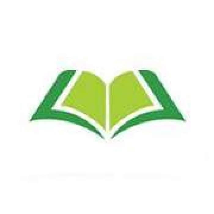 Hudson Book Club logo