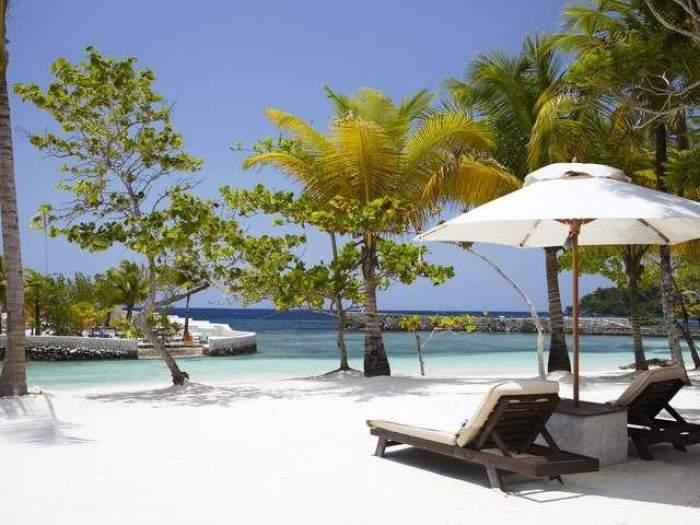 Goldeneye Beach Villa 15g