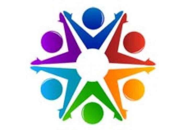 Free Winnifred Beach Benevolent Society logo