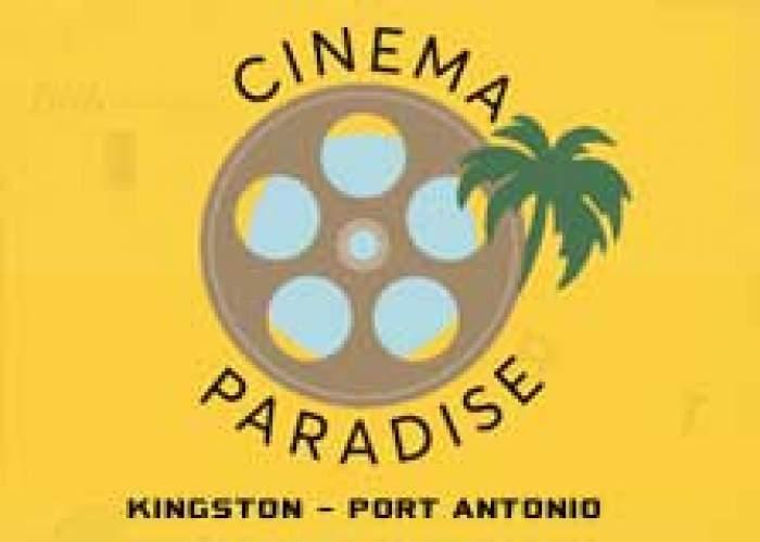 Portie Film Festival 2019 logo