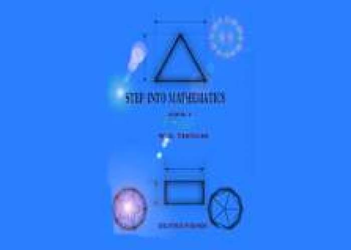 McKannwar Publishers logo