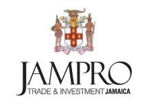 JAMPRO logo