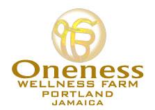 Oneness Wellness Farm logo
