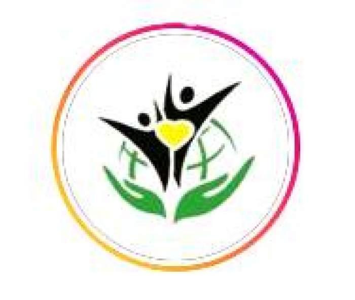 Jamaica Volunteer Programs logo