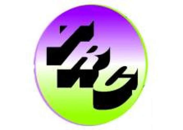 The Training & Recruitment Centre logo