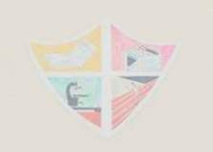 Runaway Bay All-Age and Infant School logo