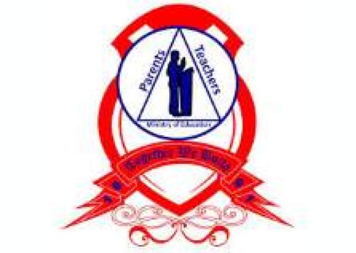 Hatfield Primary School logo