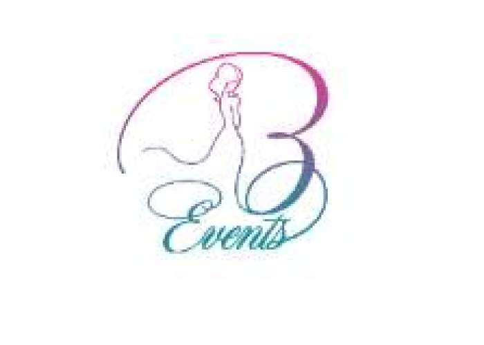 Bendeani's Events logo