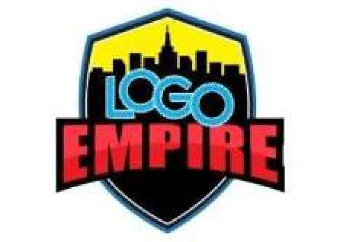 Logo Empire logo