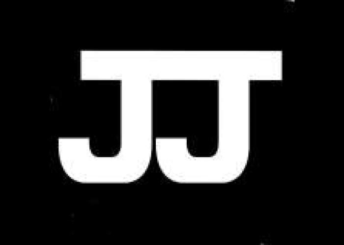 J JAYS Clothing logo