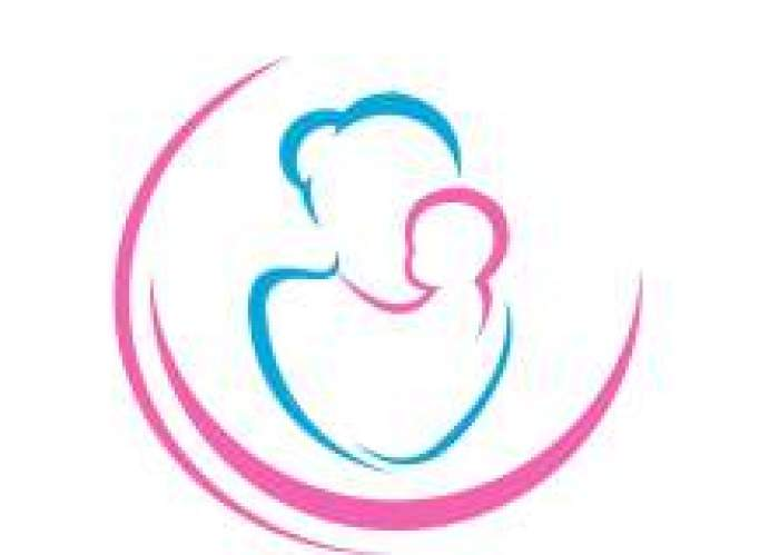 Yecats Baby Boutique logo