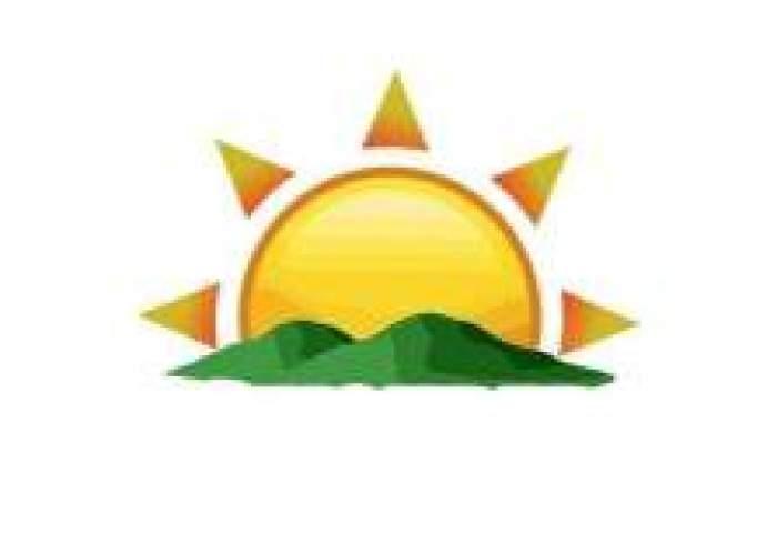 Favoured Naturals Supplies logo