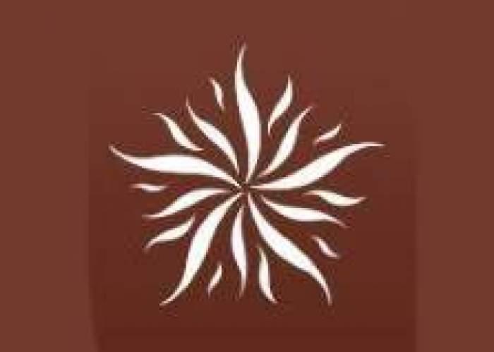 Zoëtry  logo