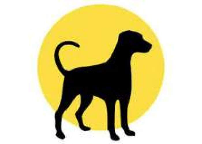 Montego Bay Animal Haven logo