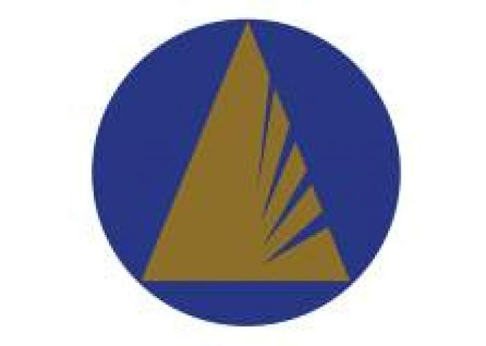Development Bank of Jamaica logo