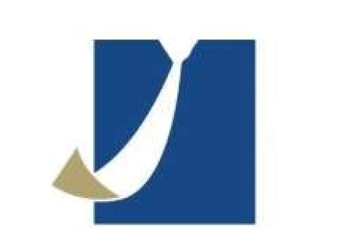 Business Events JA logo