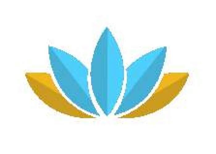 Ocean Serenity Mobile Spa logo