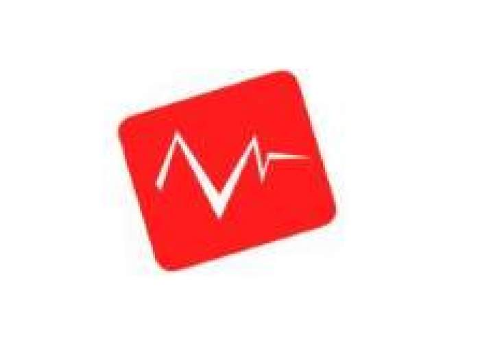 Techmedicja logo