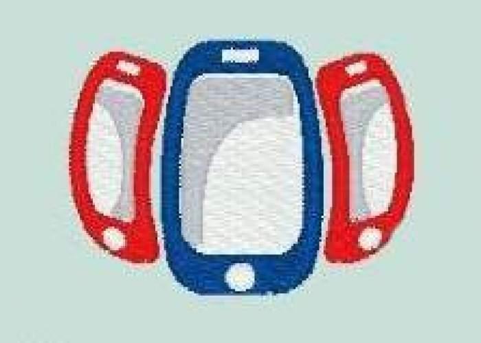 Phone Freedom LTD logo