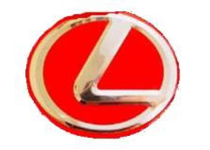 Lex Wireless Mobile Phone's & Electronics Store logo