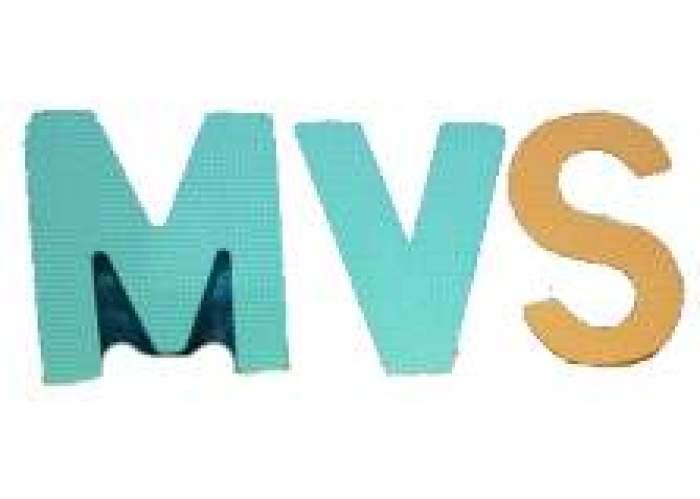 Mobile Variety Store logo