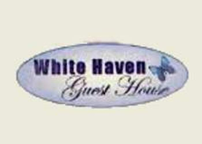 White Haven Guest House logo