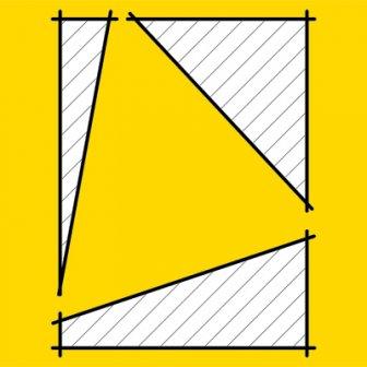Archipiphany Design Workshop logo
