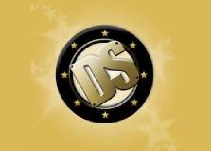 DancehallStarz logo