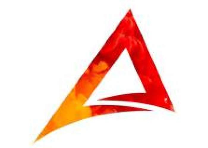AdMark - an FCB Alliance Agency logo