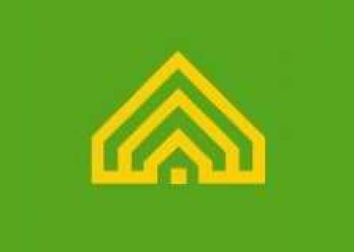 Pro Choice Hardware logo