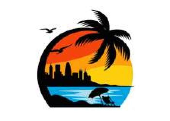 North Coast Times logo