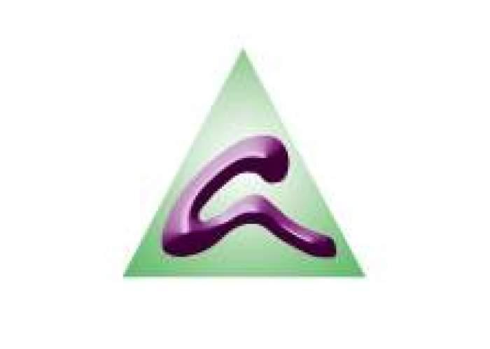 Advertising Advantage Limited logo