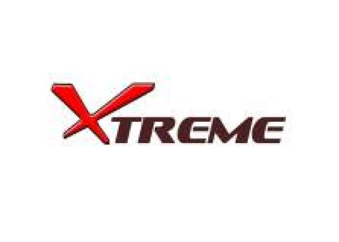 Xtreme Autosound & Electronics logo