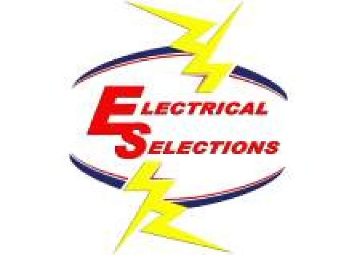 Electrical Selections logo