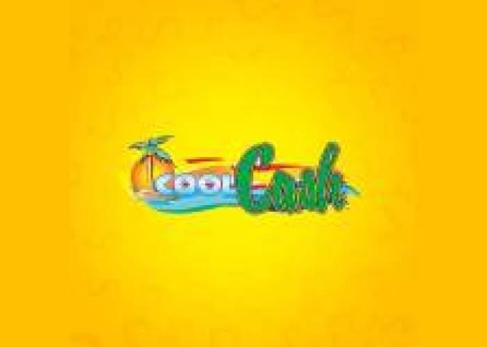 CoolCash Jamaica logo