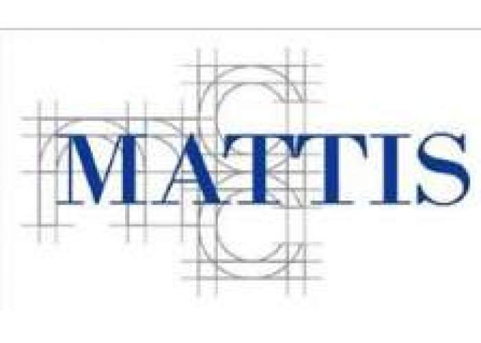 Mattis Construction Company Limited logo