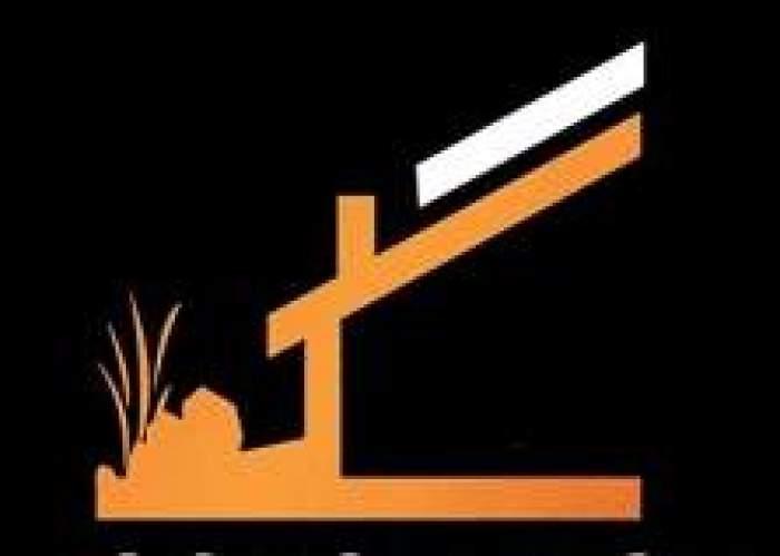 Egeiro Construction Company logo