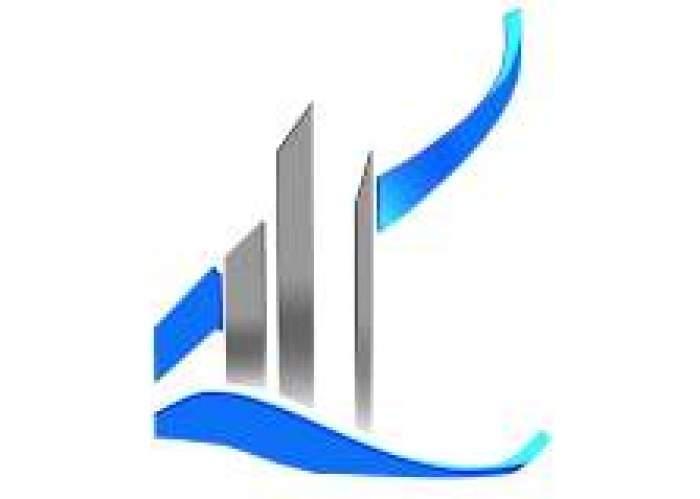 Lindrumm Construction Company Limited logo
