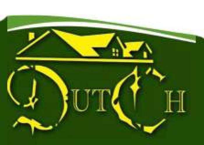 Dutch Construction Limited logo