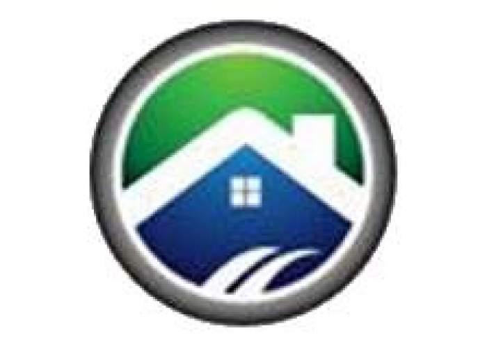 Sildon Construction Company logo
