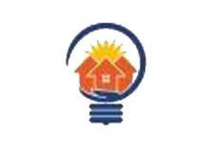 Caribbean Energy Solutions Ltd logo