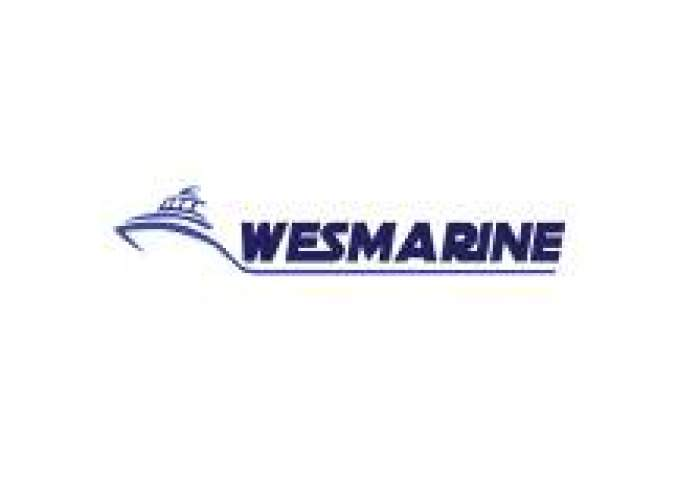 Wesmarine Jamaica logo