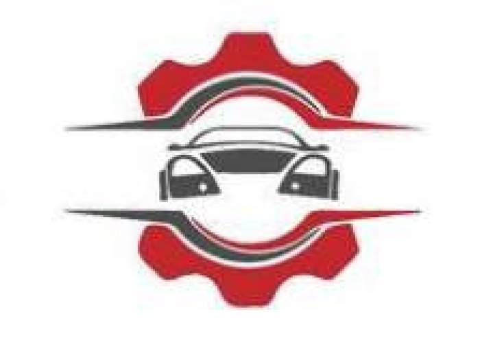Motor Maven logo