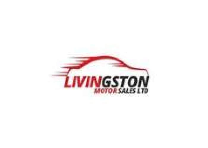 Livingston Motor Sales Ltd logo