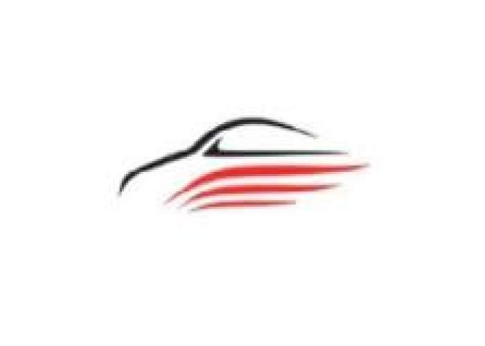 Easydrift Car Rental Jamaica logo