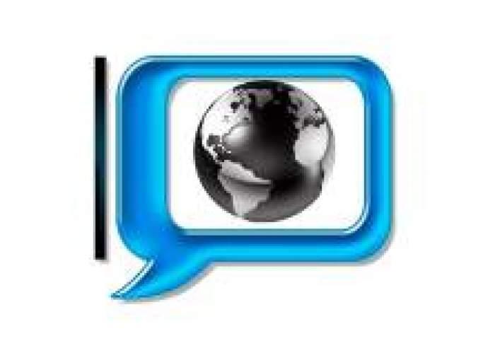 Sretlaw Media Company Limited logo