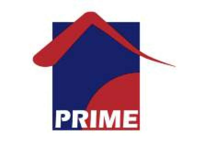 Prime Development Limited logo