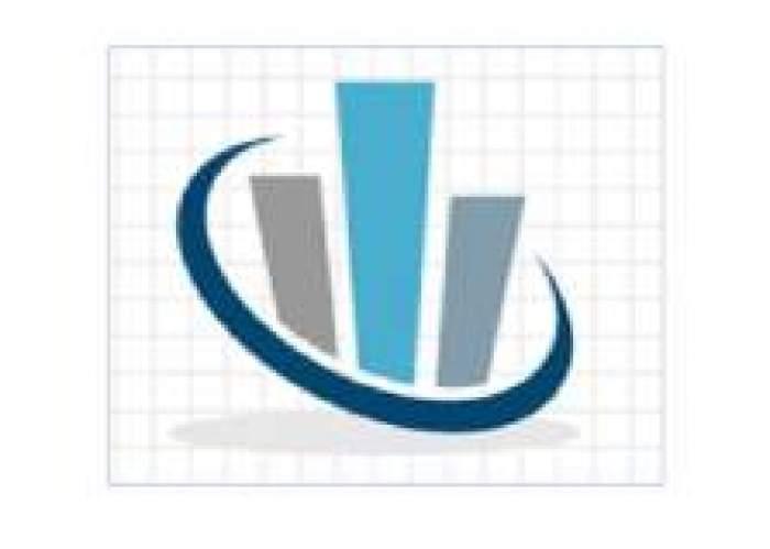 Jamaica Debt Management Limited logo