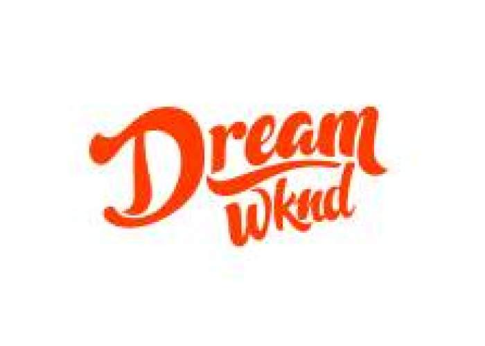 Dream Entertainment logo